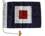 Nautical letter w rope12x18 3 thumb155 crop