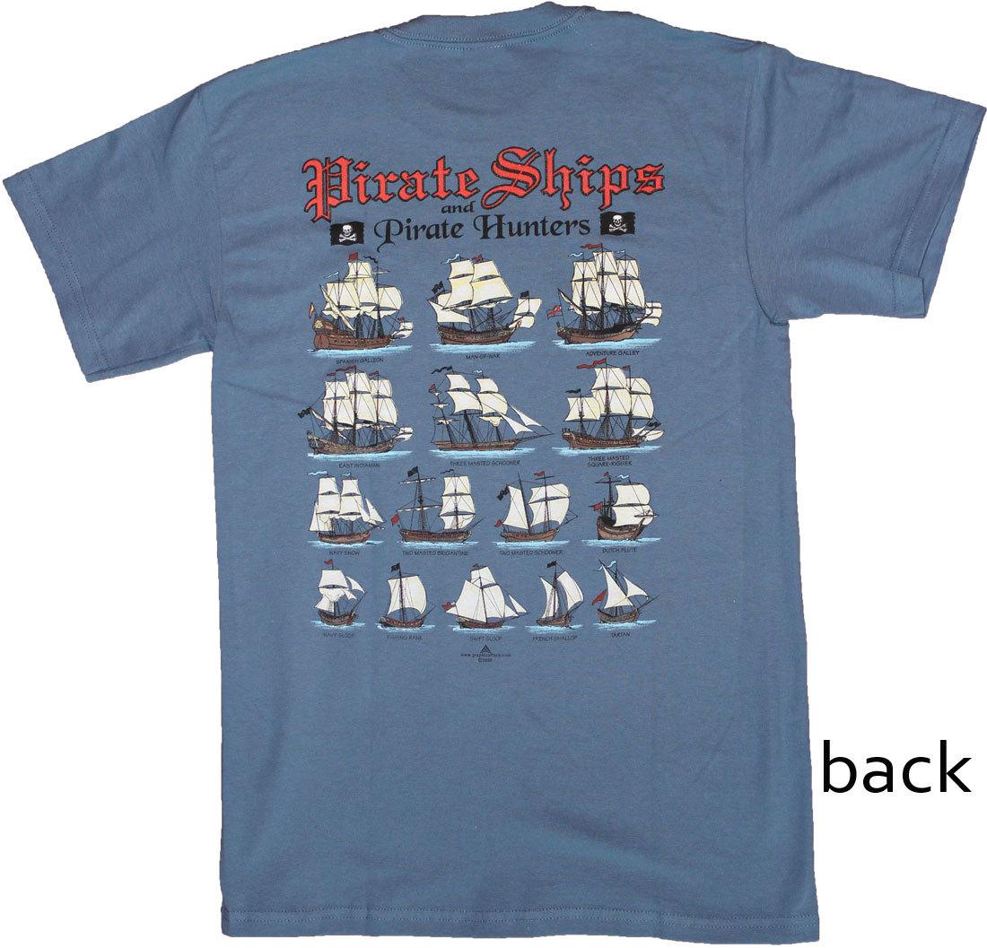 Pirateshipsblue back 3