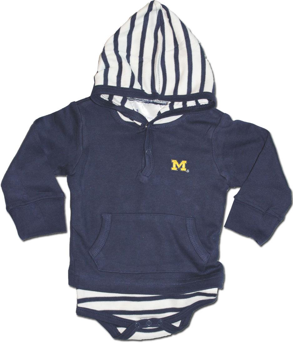 Michigan boy 1