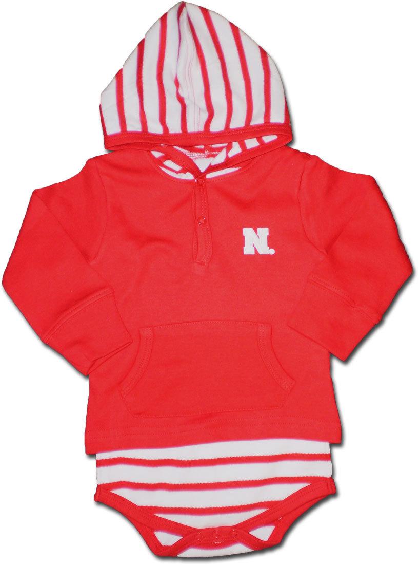 Nebraska boy 0