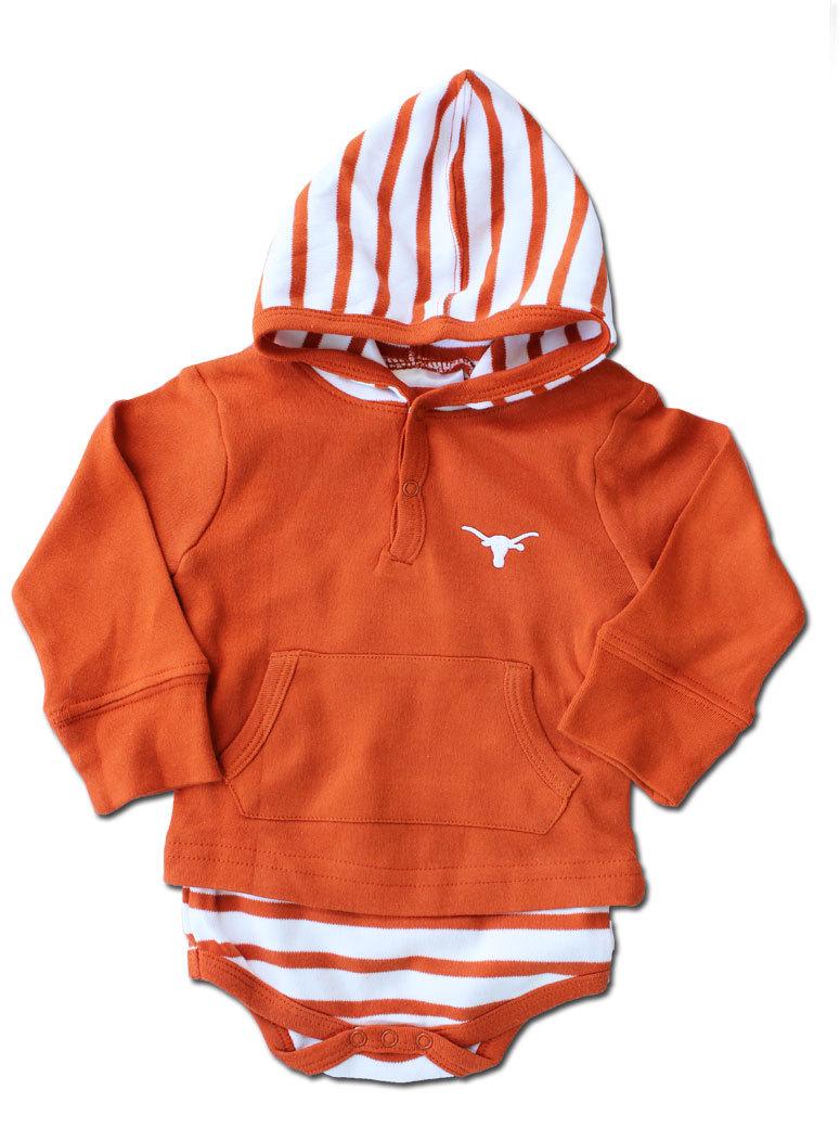 Texas1 boy