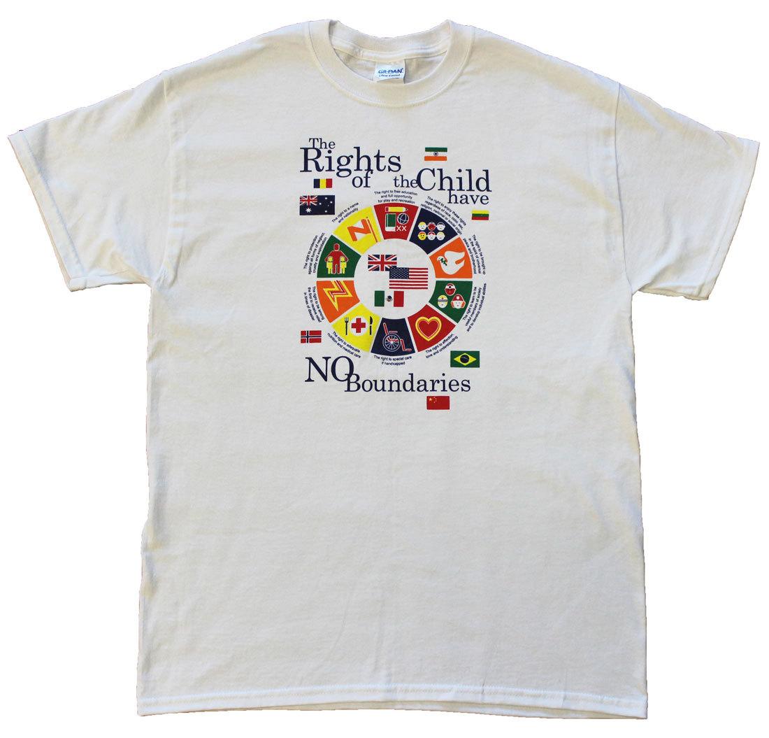 Rightsofachild