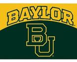 Baylor 3x5 0 thumb155 crop