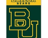 Baylor 28x40 thumb155 crop