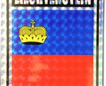 Liechtenstein thumb155 crop