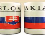 Slovakia thumb155 crop