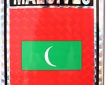 Maldives thumb155 crop