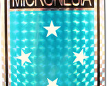 Micronesia reflective decal 0 thumb155 crop