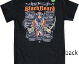 Tale blackbeard shirt back 1 thumb155 crop