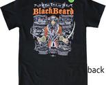 Tale blackbeard shirt back 2 thumb155 crop