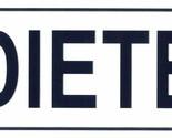 Dieter license plate thumb155 crop