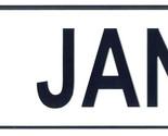 Jan license plate thumb155 crop