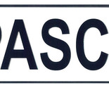 Pascal license plate thumb155 crop
