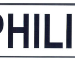 Philipp license plate thumb155 crop