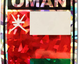 Oman reflective decal thumb155 crop