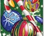 Holiday cheer banner 9362 thumb155 crop