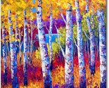 Blissful birches 9553 thumb155 crop