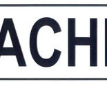 Achim license plate thumb155 crop