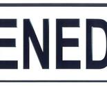 Benedikt license plate thumb155 crop