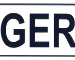Gerd license plate thumb155 crop