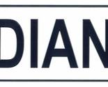 Diana license plate thumb155 crop
