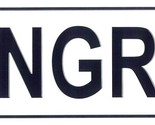 Ingrid license plate thumb155 crop