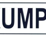 Kumpel license plate thumb155 crop