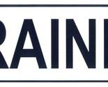Rainer license plate thumb155 crop