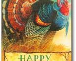 Wild turkey thumb155 crop
