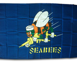 Seabeespolyblue 0 thumb155 crop