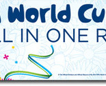 Worldcup bumper sticker thumb155 crop