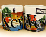 Key west mug thumb155 crop