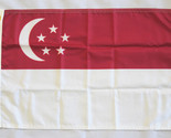 Singapore 12x18 flag thumb155 crop