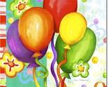 Birthday bash 9590 toland thumb155 crop