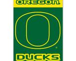Oregon banner ncaa thumb155 crop