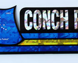 Conch rep bumper sticker thumb155 crop