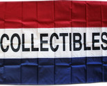 Collectibles 3x5 nylon flag thumb155 crop