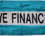 We finance teal 3x5 nylon f thumb155 crop