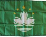 Macao 12x18 nylon flag thumb155 crop