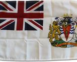British antarctic 12x18 fla thumb155 crop