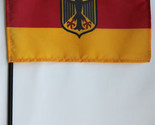 Germany eagle stick flag thumb155 crop