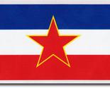 Yugoslavia 1946 1992 thumb155 crop