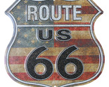 Route 66 usa thumb155 crop