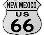 Route 66 nm thumb155 crop