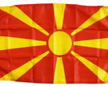 Macedonia nylon 12x18 thumb155 crop