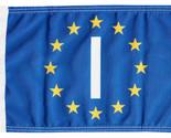 Italy eu motorcycle flag thumb155 crop