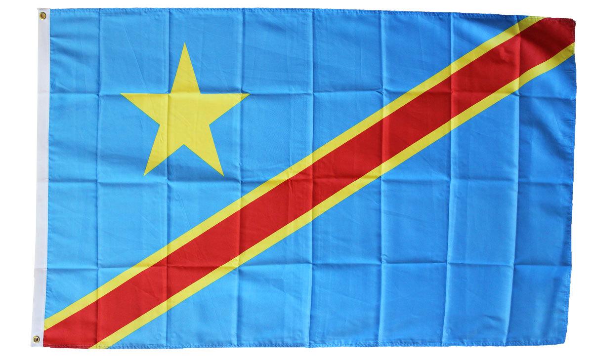Congo demrepof3x5 0