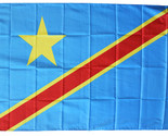 Congo demrepof3x5 0 thumb155 crop