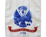 Army 12x18 garden flag thumb155 crop