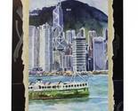 Hongkong1 mapeasy map thumb155 crop